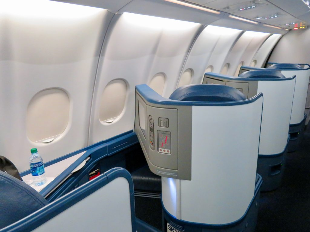 This image has an empty alt attribute; its file name is 10-Delta-One-business-class-1024x768.jpeg
