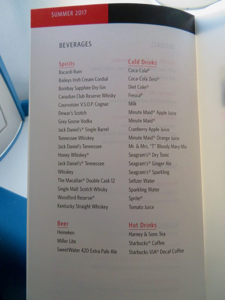 This image has an empty alt attribute; its file name is 29-Delta-One-business-class-menu-768x1024.jpeg